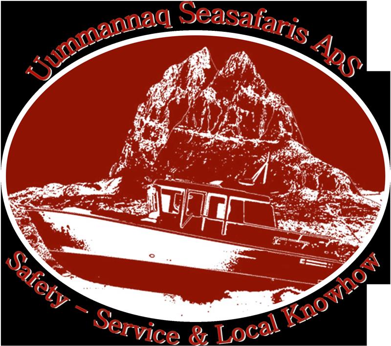 Uummannaq Seasafaris